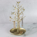 Tree Jewellery Display Stands | M&W Gold - Image 2