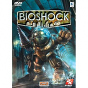 Bioshock Game MAC