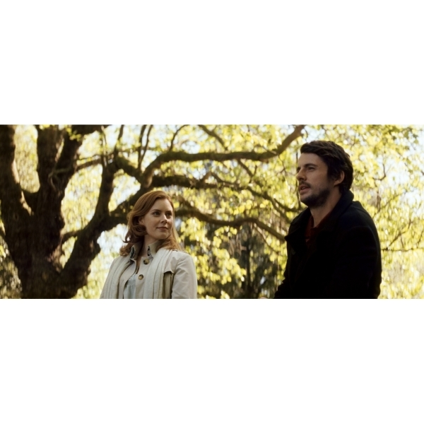 Leap Year Blu-Ray - Image 2
