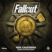 Fallout - New California Expansion Board Game - Image 2