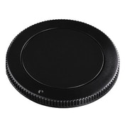 Hama Body Cap for Canon EOS M