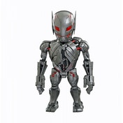 Ultron Sentry Version B (Avengers Age of Ultron) Hot Toys Artist Mix Series 1 Figure