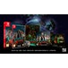 Lovecraft's Untold Stories Collectors Edition Nintendo Switch Game - Image 2