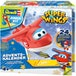 Super Wings Jett Revell Advent Calendar - Image 6