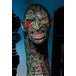 A Nightmare on Elm Street Freddy Deluxe Neca Diorama Accessory Set - Image 3