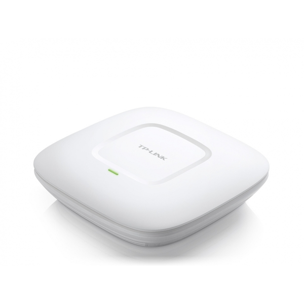 TP-LINK EAP115 300Mbit/s Power over Ethernet (PoE) WLAN access point