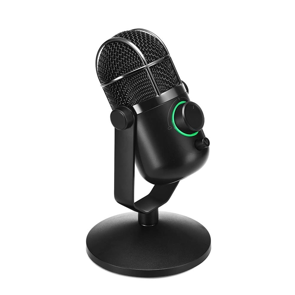 Thronmax Dome Plus USB Microphone