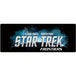 Star Trek Frontiers Strategy Board Game - Image 2