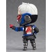 Soldier 76 Classic Skin Edition (Overwatch) Nendoroid Figure - Image 7