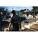 Dead Rising 3 Apocalypse Edition PC Game - Image 3