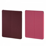 Twiddle Portfolio for Apple iPad Air 2 (purple/pink)