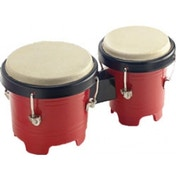 Stagg BOP05 Bongo Drums for Kids