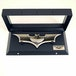 Batarang Dark Knight Rises Replica By The Noble Collection - Image 2