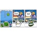 Disney Club Penguin Herberts Revenge Game DS - Image 3