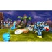 Lightcore Jet-Vac (Skylanders Giants) Air Character Figure - Image 7