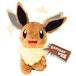 Pokemon My Friend Eevee Talking Plush - Image 3