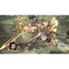 Dynasty Warriors 7 Game Xbox 360 - Image 3