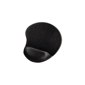 Hama Ergonomic Mouse Pad 00054779