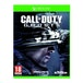 Call Of Duty Ghosts Game & Do Your Duty Black T-Shirt Large Xbox One - Image 2