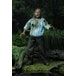 Corpse Pamela Lady of the Lake (Friday The 13th) 8 Inch Neca Figure - Image 2