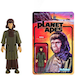 Zira (Planet of the Apes) ReAction Action Figure - Image 2