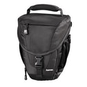 "Hama ""Rexton"" Camera Bag, 130 Colt, black"