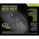 Strike Pack for Xbox One Controllers