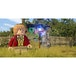 LEGO The Hobbit Game PS3 - Image 3