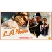 L.A.Noire Xbox One Game - Image 2