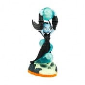 Series 2 Hex (Skylanders Giants) Undead Character Figure (Ex-Display) Used - Like New