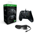PDP Wired Controller Black for Xbox One
