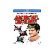 National Lampoon's Animal House Blu-ray