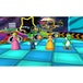 Mario Party Island Tour 3DS Game (Selects) - Image 2