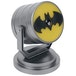 Batman Bat Signal Projection Light EU Plug - Image 2