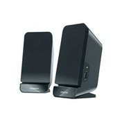 Creative A60 2.0 Speaker System UK Plug