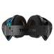Tritton ARK 100 Stereo Headset PS4 - Image 3