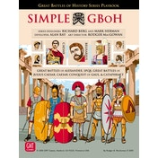Simple Great Battles of History 2nd edition