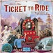 Ticket To Ride Map Collection Volume 1 Team Asia & Legendary Asia Board Game - Image 2