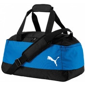Puma Pro Training II Small Bag Black/Royal