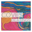 Coves - Beatings 12 Inch Vinyl