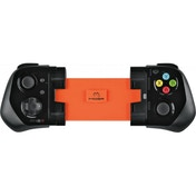MOGA Ace Power iOS Gaming Controller For iPhone/iPod