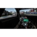 Need For Speed Shift Game (Classics) Xbox 360 - Image 5