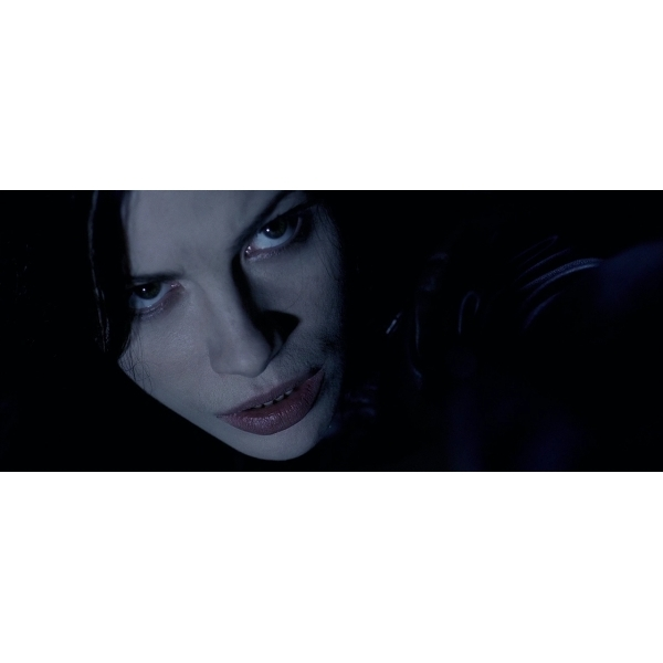 Underworld Special Extended Edition Blu-Ray - Image 2