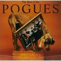 The Pogues - The Best Of The Pogues CD