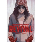 Revival Deluxe Collection Volume 1 (Hardback, 2013)