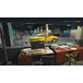 Car Mechanic Simulator PS4 Game - Image 4
