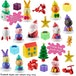 Peppa Pig Advent Calendar 2020 - Image 3