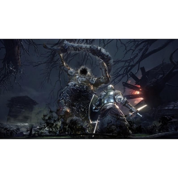 Dark Souls III The Fire Fades Game Of The Year (GOTY) PC Game - Image 3