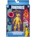 Transforming Drift Board With Peely (Fortnite) Figure - Image 2