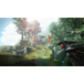 Overpass PS4 Game - Image 3